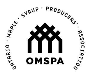 omspa logo